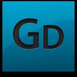 Creating ANTLR Applications in TypeScript - Dangl Blog()
